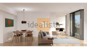 Apartamento em Câmara de Gaia - Aviadores - Quinta das Pedras