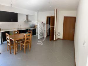 Apartamento em Aradas
