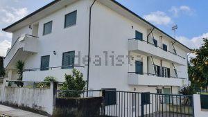 Apartamento em Ferreiros - Prozelo - Besteiros