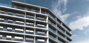 Nova construção Prime Properties Madeira Real Estate: Apartamentos Fenix