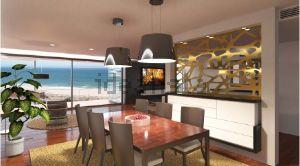Apartamento em Sampaio-Alumiara-Verdinho