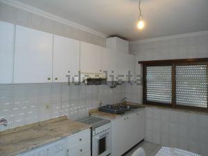 Apartamento na rua Camilo Castelo Branco