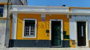 Moradia independente em Cidade de Santarém
