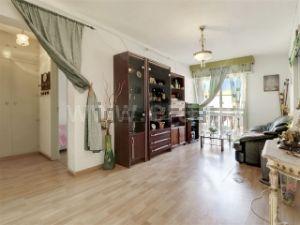 Apartamento em Olhão