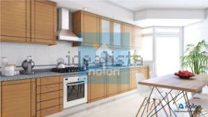 Nova construção Nolon - Real Estate: Apartamentos Varandas do Mondego