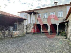 Quinta em Oliveira