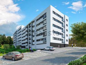 Nova construção Dignus Domus- Mediação Imobiliária: City Concept