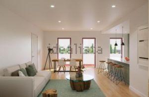 Apartamento em Alcácer do Sal e Santa Susana