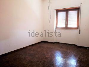 Apartamento em Alto do Seixalinho - Santo André - Verderena