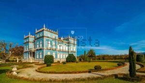 Casa rústica em Santo Emilião