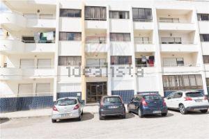 Apartamento na rua José Gomes Ferreira, 65 -69