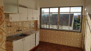Apartamento em Urb. urb. arneiro dos corvos Samora Correia