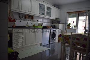 Apartamento na rua Poço, 883