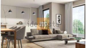 Apartamento em Soares dos Reis - Rasa de Cima