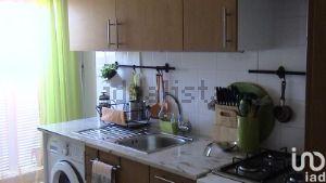 Apartamento em Bicesse