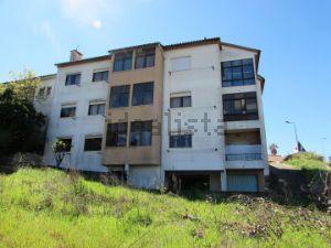 Apartamento em São Vicente - São João - Alferrarede