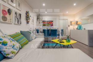 Apartamento em Rio Meão