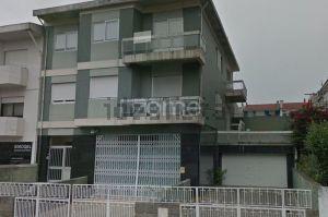 Apartamento na rua Doutor Aires de Gouveia Osório
