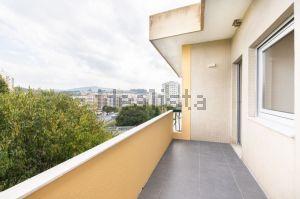 Apartamento na avenida Conde Dom Henrique s/n