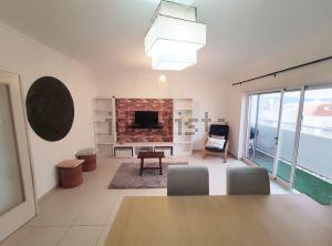 Apartamento na rua da Raminha, 11