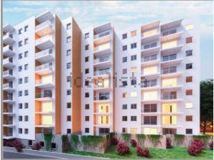 Apartamento na rua Bastos Machado