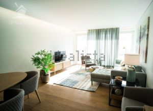 Apartamento na rua de Lisboa s/n