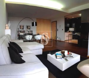 Apartamento em Campanhã
