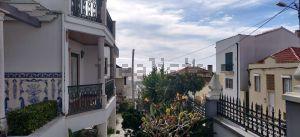 Moradia independente em Vila de Buarcos