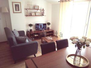 Apartamento na avenida dos Pastorinhos, 837