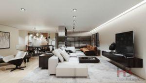 Apartamento em Amial