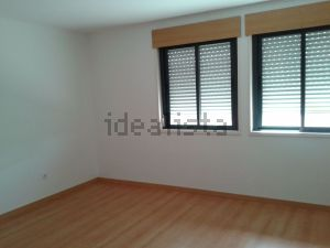 Apartamento à venda. Lisboa