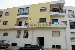 Apartamento na rua Fialho de Almeida, 15