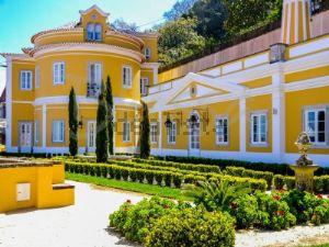 Herdade em São Martinho - Vila de Sintra