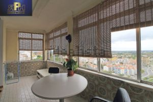 Apartamento em Cidade de Santarém