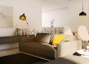Apartamento na rua Doutor Afonso Cordeiro