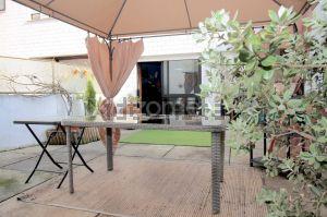Apartamento em Doze Casas - Joaquim Urbano - Santos Pousada