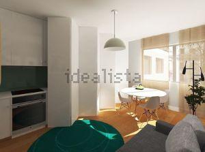 Apartamento em Santa Maria de Viseu