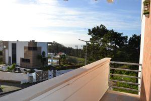 Apartamento em Praca Maria do Mar, 112