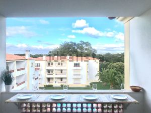 Penthouse na rua Dona Isabel de Castela, 15