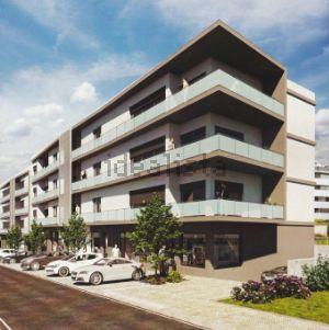 Apartamento em Monção