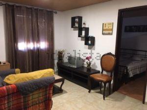 Apartamento na rua São José Operário, 3