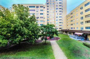 Apartamento na rua da Lagoa s/n