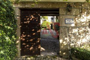 Quinta em Santa Eulália