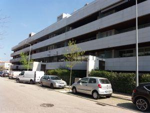 Apartamento na rua Dom Ernesto Sena de Oliveira