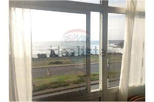 Apartamento à venda. Ponta Delgada