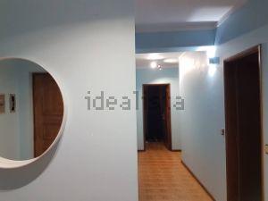 Apartamento na rua Aquilino Ribeiro, 43