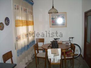 Apartamento na avenida mouzinho de albuquerque, 66