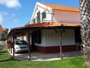 Apartamento na rua Manuel Francisco Coelho, 14