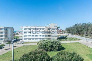 Duplex na rua do Mar Adriático