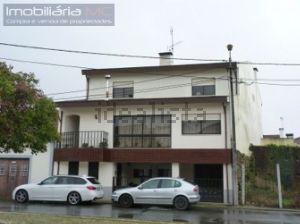 Moradia independente em Ovar - São João - Arada - São Vicente de Pereira Jusã
